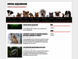 infos-aquarium.net