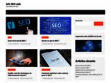 InfoSEOweb