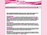 infosmariage.online.fr