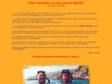 Initiateur apnée et pêche sous marine