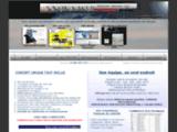 innova-web-internet.com