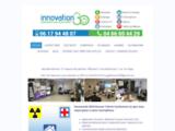 innovation30.jimdo.com
