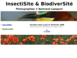 insectisite.chez-alice.fr