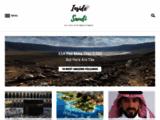 saudiwomen.html@160x120.jpg