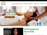 institut-spa-biolys.com