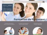 Isform Institut Supérieur de la Formation