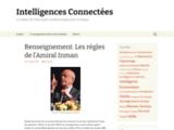 Intelligences Connectées