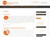 CFDT STMicroélectronics