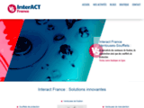 interactfrance.net