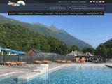 Camping International Pyrénées