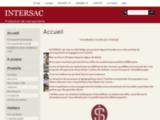 intersac.e-monsite.com