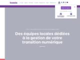 Intersed-Servial