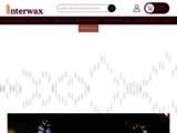 Interwax