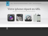 IPhone Réparation