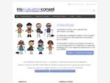 Iris Evaluation Conseil