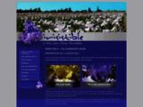 irisistible.fr
