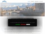 IsereHD : réseaux wifi en Isère