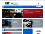 isi-clinique.com