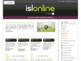 Solutions ISL Online