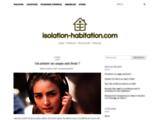isolation-habitation.com
