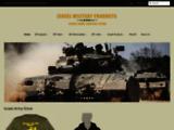homepage.php@160x120.jpg