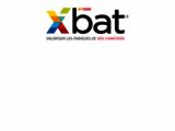 Ixbat.com