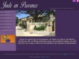 jade-en-provence.com