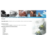 Urgence ostéopathie à domicile