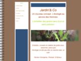 jardinage éco-raisonné entretien conseil création Lanvollon Plouha St Brieuc Paimpol