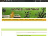 jardin-paysagiste-eure-loir.over-blog.com