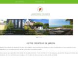 jardinsdivers.fr