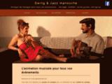 jazzmanouche.org