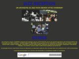 jazzreception.com