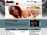 Thumb de JBuckz Webmaster Referral