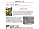jean-philippe-vidal.com