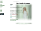 www.jedielfqueen.com@160x120.jpg