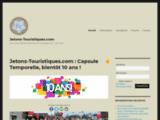 Jetons-Touristiques.com
