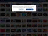 jeufr jeux gratuits jeux en ligne jeux flash jeu gratuit et jeux online