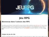 jeurpg.fr