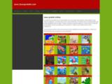 Jeux gratuit online