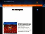jeux-sport.fr