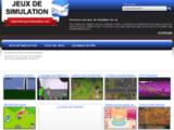 Jeux2simulation.com