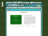 jeuxbillardgratuit.free.fr