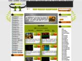 jeuxflashy.com
