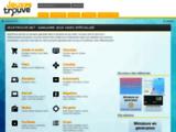 jeuxtrouve.net