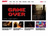 jeuxvideopc.com