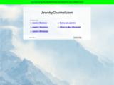 discoverworld.html@160x120.jpg