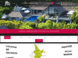 JFTB Immobilier Phuket