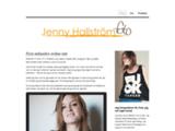 Jenny Hallstr�ms fotoblogg
