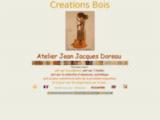 jjdoreau.fr